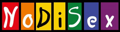 NoDiSex